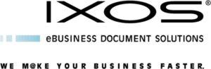Company_about us_IXOS
