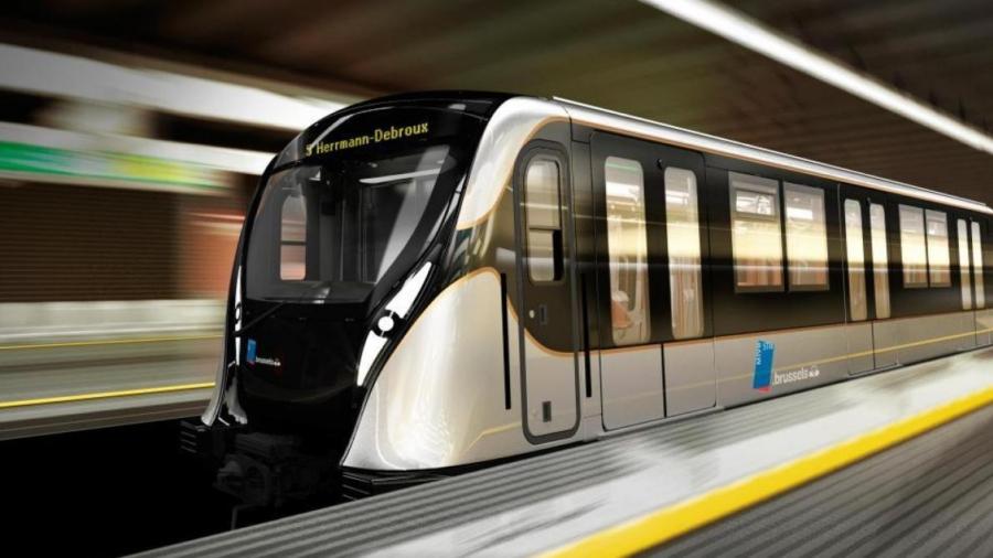 metro-M7-c-belga