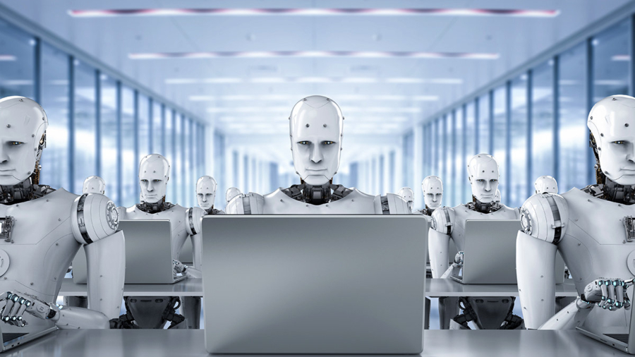 robot_workforce_workers_artificial_intelligence_ai_thinkstock_905028734-100749936-large